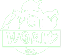 Pet World Lawrence
